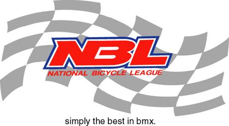 NBL.org