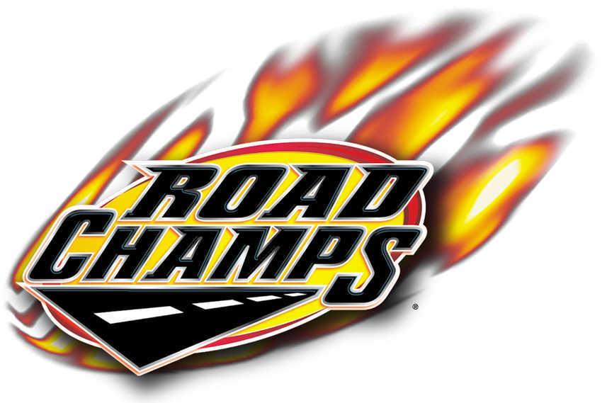RoadChamps