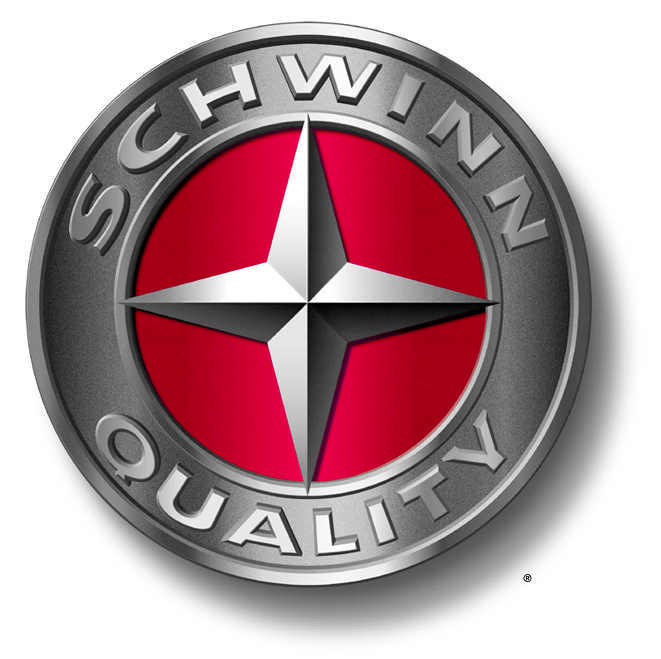 SchwinnBikes.com